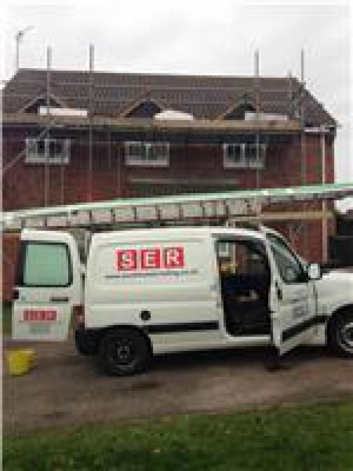 South Essex Roofing