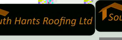 South Hants Roofing Limited
