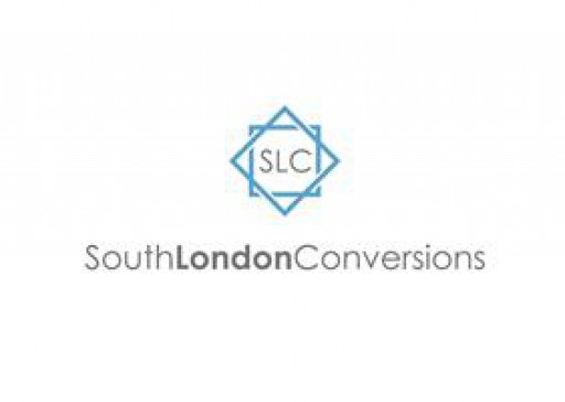 South London Conversions Ltd