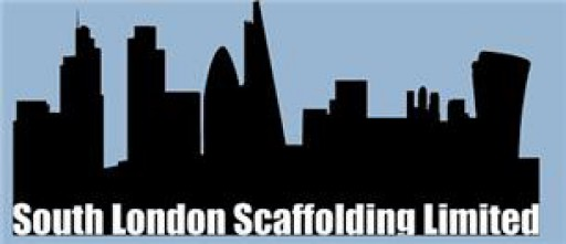 South London Scaffolding Ltd
