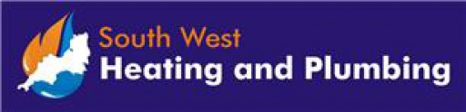 South West Heating & Plumbing