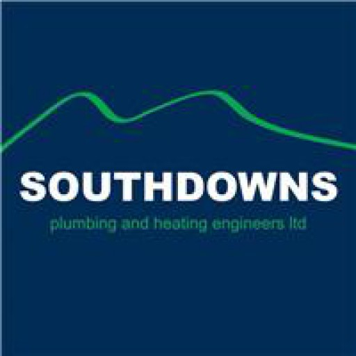 Southdowns Plumbing And Heating Ltd
