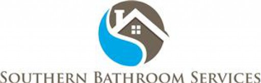 Southern Bathroom Services
