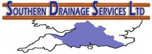 Southern Drainage Services Ltd