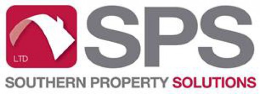 Southern Property Solutions