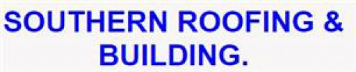 Southern Roofing & Building