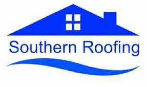 Southern Roofing (Kingston)