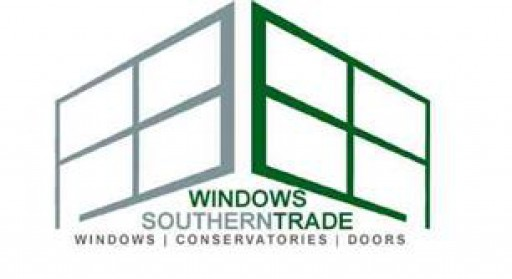 Southern Trade Windows
