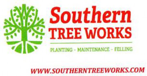 Southern Tree Works