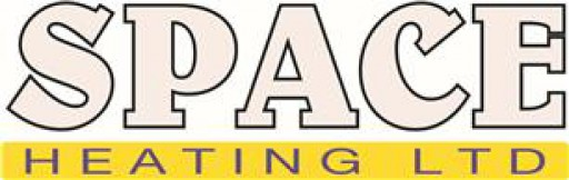 Spaceheating Ltd
