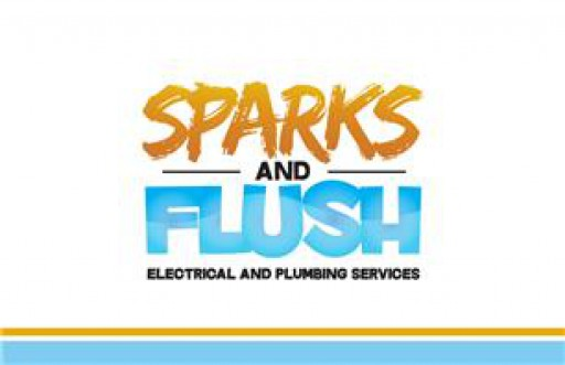 Sparks and Flush