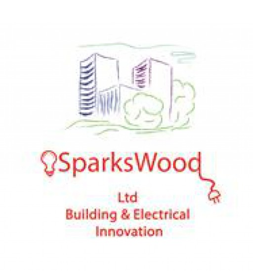 Sparkswood Ltd