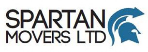 Spartan Movers Limited
