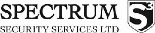 Spectrum Security Services Ltd