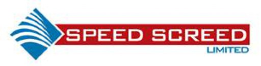 Speed Screed Limited