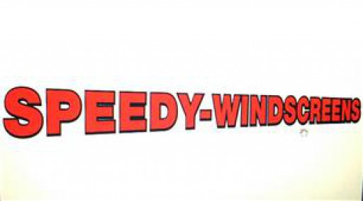 Speedy Windscreens