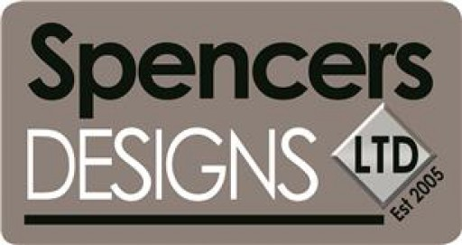 Spencers Designs Ltd