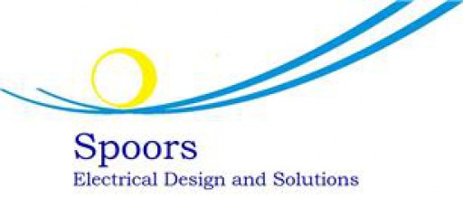 Spoors Electrical Design And Solutions