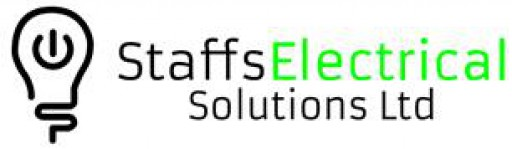 Staffs Electrical Solutions Limited
