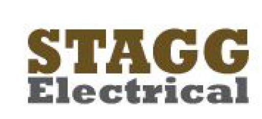 Stagg Electrical Services Limited