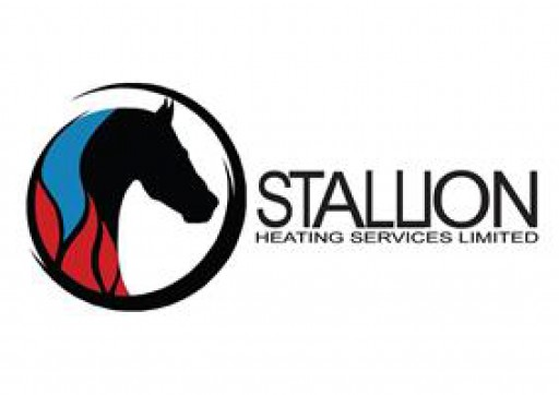 Stallion Heating Services Ltd