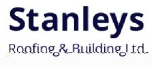 Stanleys Roofing & Building Ltd