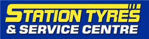 Station Tyres & Service Centre