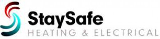 Staysafe Heating & Electrical Ltd