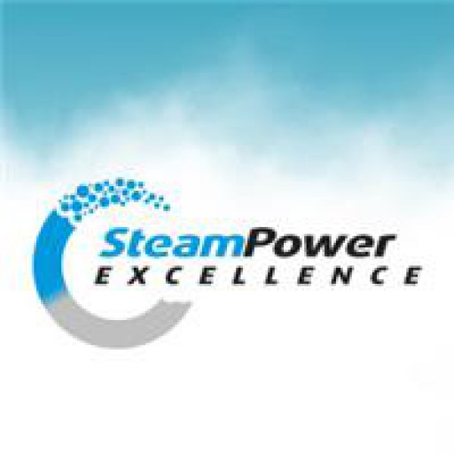 Steam Power Excellence Ltd