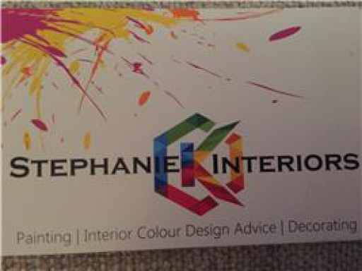 Stephanie K Interiors