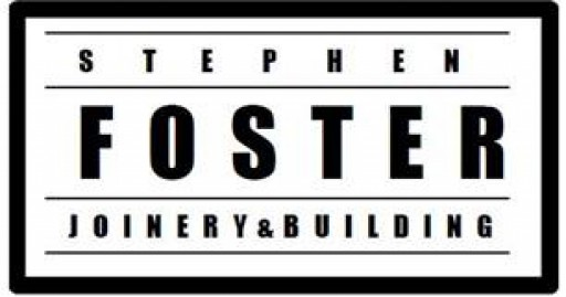 Stephen Foster Joinery  Services