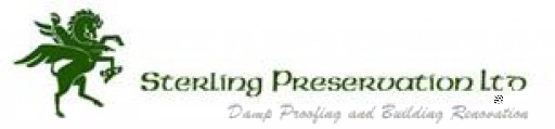 Sterling Preservation Limited