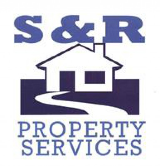 Steve & Rich Property Services Ltd