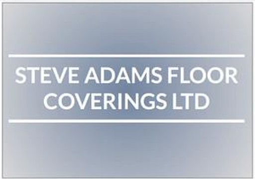 Steve Adams Floor Coverings