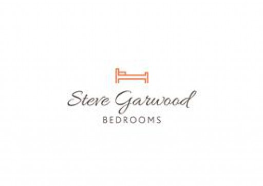 Steve Garwood Bedrooms Limited