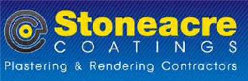 Stoneacre Coatings