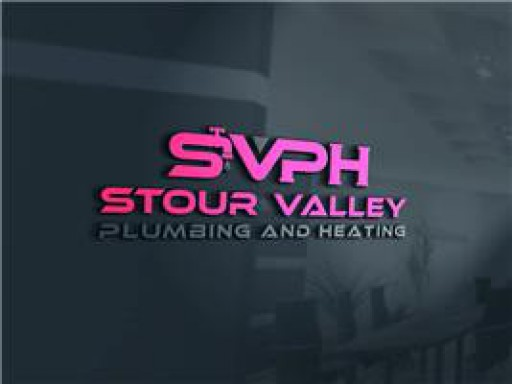 Stour Valley Plumbing & Heating