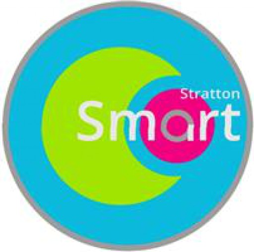 Stratton Smart Ltd