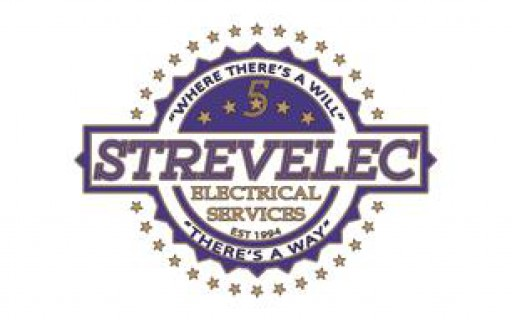 Strevelec Electrical Services
