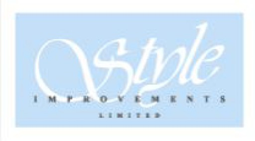 Style Improvements Ltd