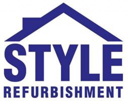 Style Refurbishment Ltd