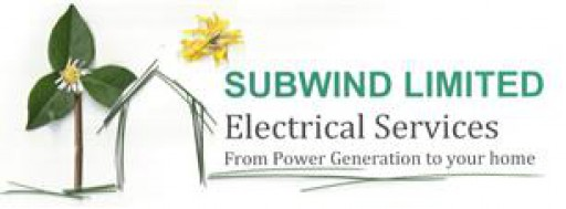 Subwind Limited