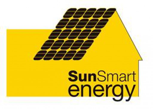 SunSmart Energy Limited