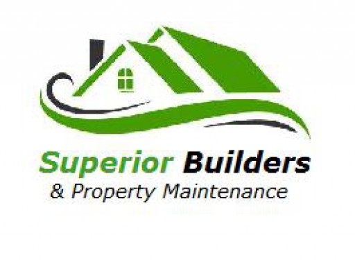 Superior Builders & Property Maintenance