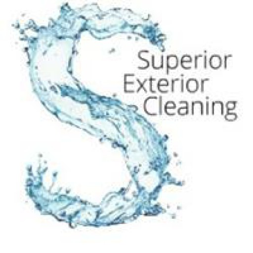 Superior Exterior Cleaning