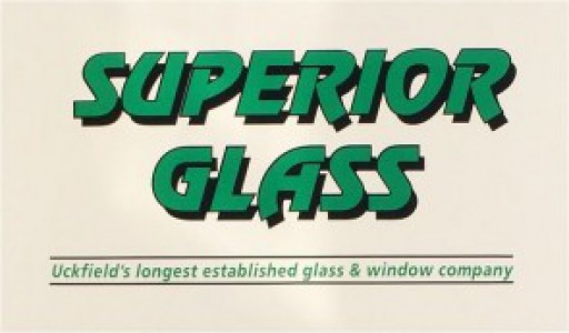 Superior Glass Limited