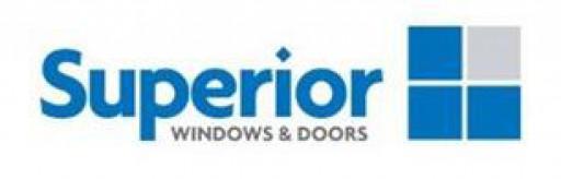 Superior Windows And Doors Ltd
