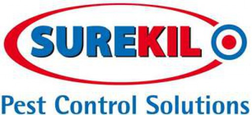 Surekil Pest Control Ltd