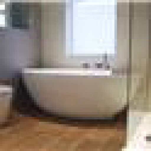 Surrey Bathrooms & Ceramics