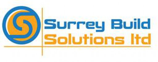 Surrey Build Solutions Ltd